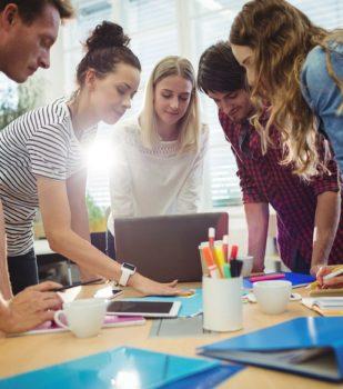 Dvoudenní setkání pro pedagogy ONLINE